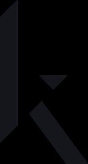 Katelyn Landry-Logo-Black